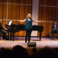 with Vadim Feichtner at piano Broadway Close Up: William Finn at Merkin Hall