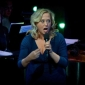 Sally Wilfert William Finn's: Songs of Innocence and Experience at Lincoln Center's Allen Room
