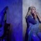 Mamma Mia – Sally as Donna